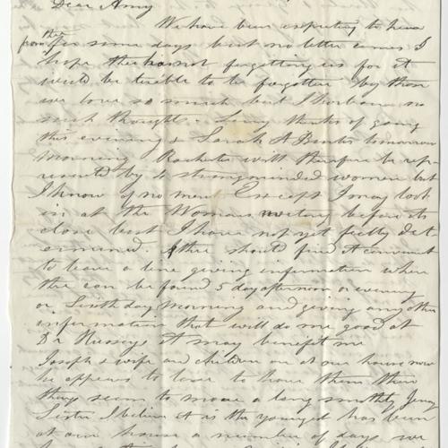 https://rbsc.library.rochester.edu/archive/original/1208_1.jpg