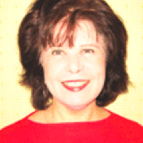 Nancy Kress: Neilly Series Lecture