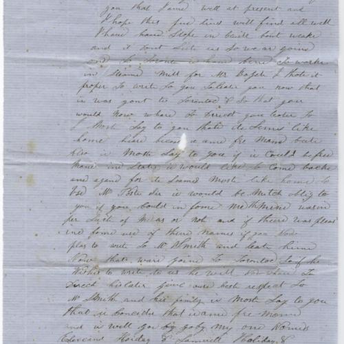 https://rbsc.library.rochester.edu/archive/original/840_1.jpg