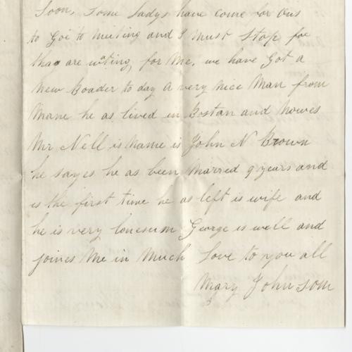 https://rbsc.library.rochester.edu/archive/original/1016_4.jpg