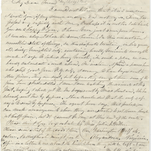 https://rbsc.library.rochester.edu/archive/original/1380_1.jpg