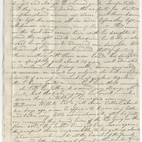 https://rbsc.library.rochester.edu/archive/original/1005_4.jpg