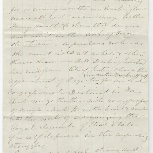 https://rbsc.library.rochester.edu/archive/original/1645_1.jpg