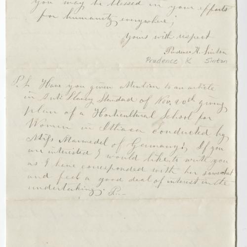 https://rbsc.library.rochester.edu/archive/original/1832_2.jpg