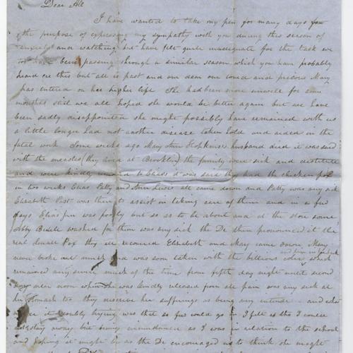 https://rbsc.library.rochester.edu/archive/original/810_1.jpg