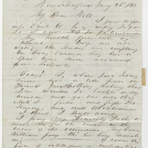 https://rbsc.library.rochester.edu/archive/original/77f544a5d55b2642c1c140331d62e9c6.jpg