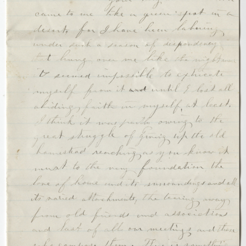 https://rbsc.library.rochester.edu/archive/original/1827_1.jpg
