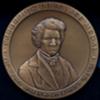Frederick Douglass Medal