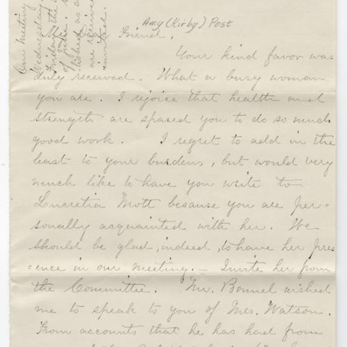 https://rbsc.library.rochester.edu/archive/original/1696_1.jpg