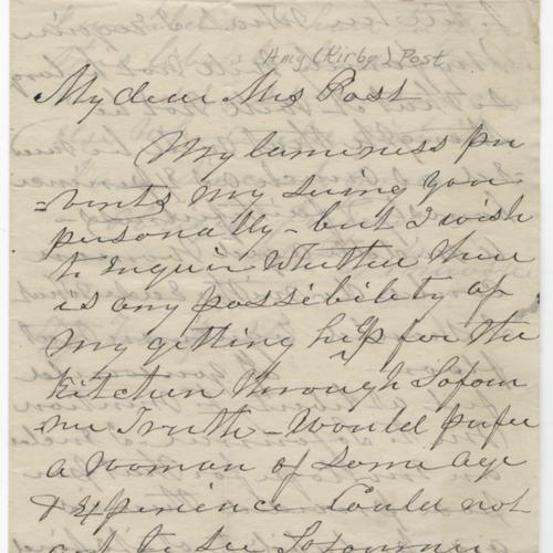 https://rbsc.library.rochester.edu/archive/original/1603_1.jpg