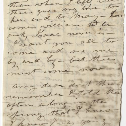 https://rbsc.library.rochester.edu/archive/original/1302_2.jpg