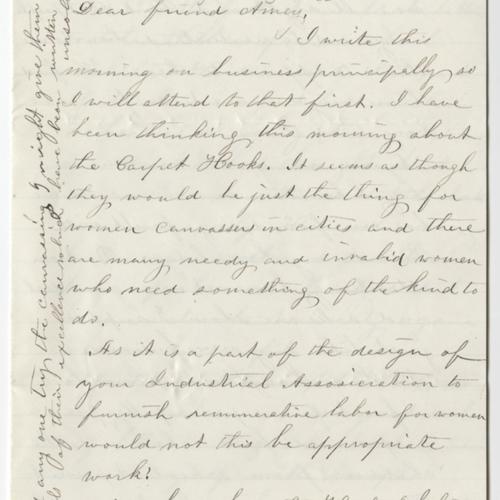 https://rbsc.library.rochester.edu/archive/original/1852_1.jpg