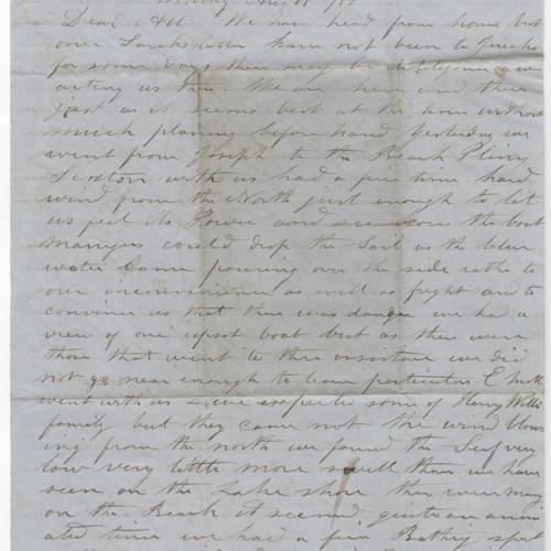 https://rbsc.library.rochester.edu/archive/original/852_1.jpg