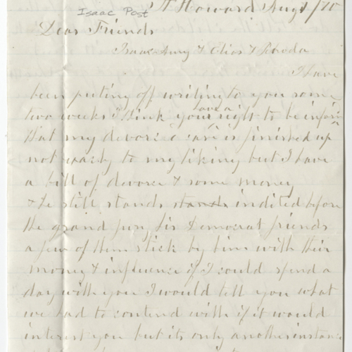 https://rbsc.library.rochester.edu/archive/original/1863_1.jpg