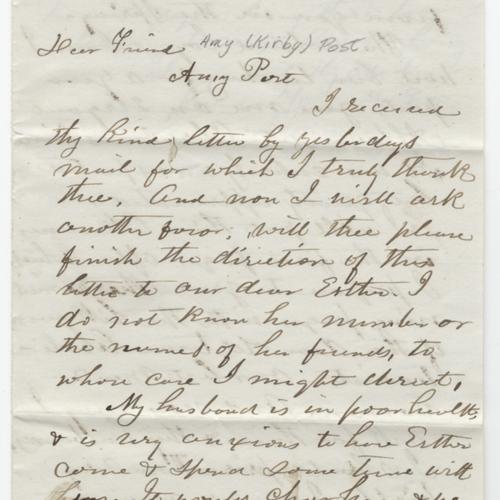 https://rbsc.library.rochester.edu/archive/original/1689_1.jpg
