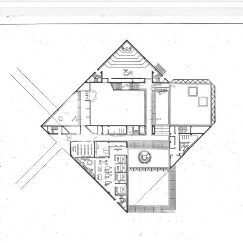 Wilson Commons planning materials