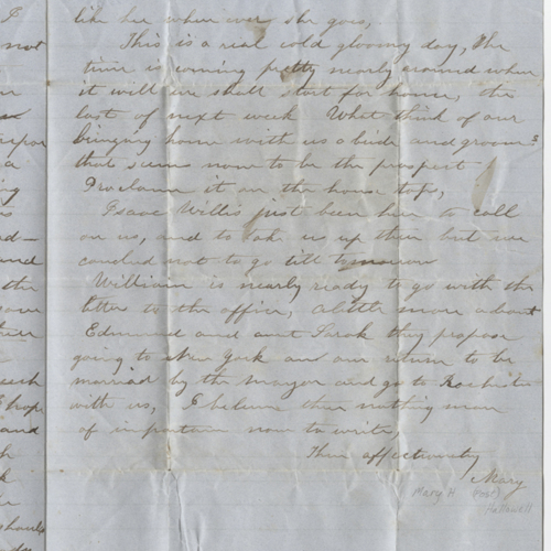 https://rbsc.library.rochester.edu/archive/original/986_3.jpg