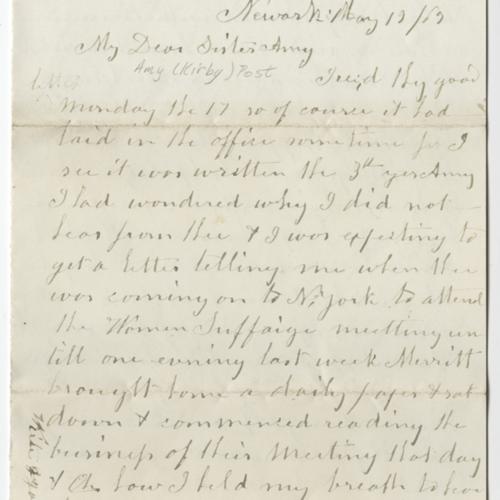 https://rbsc.library.rochester.edu/archive/original/1785_1.jpg