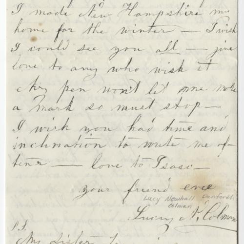 https://rbsc.library.rochester.edu/archive/original/1804_4.jpg