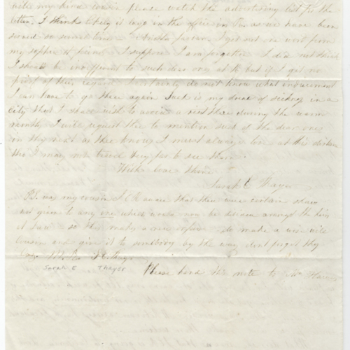 https://rbsc.library.rochester.edu/archive/original/975_2.jpg