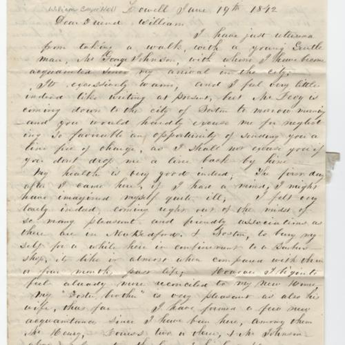 https://rbsc.library.rochester.edu/archive/original/bac6cd751ea410b6b52e7981bcb240d0.jpg