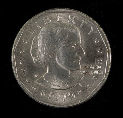 coin_front.jpg