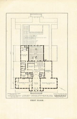 1930-rrl-handbook_Page_3.jpg