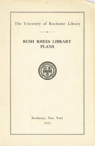 1930-rrl-handbook_Page_1.jpg