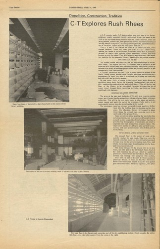 1969-04-CT_Page_1.jpg