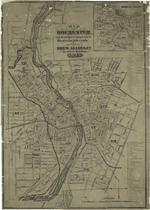 map-rochester-allis-1872.jpg