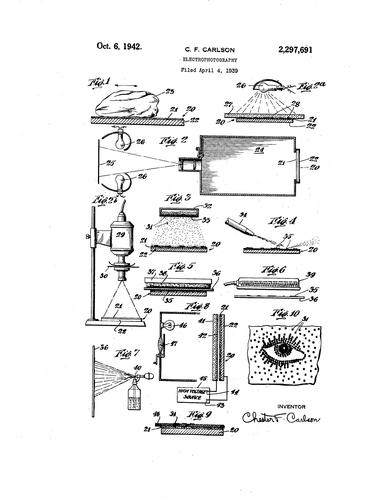 CFC_patent_full_Page_01.jpg