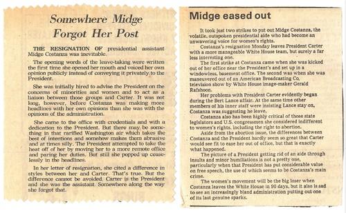 Midge Resignation Coverage.jpg