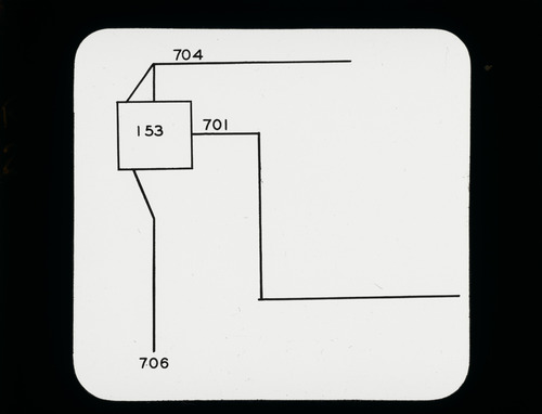 RGELS_Box8-031.jpg