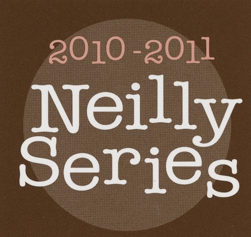 neilly3a.jpg