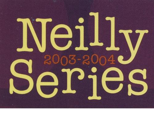 2003-04.jpg