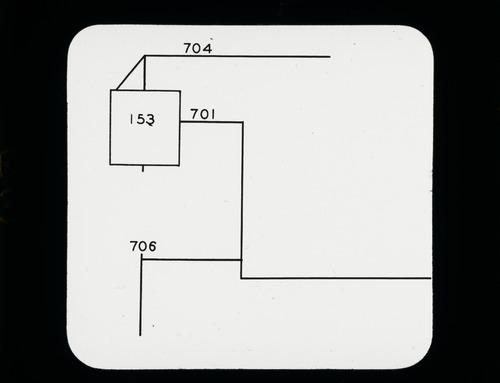 RGELS_Box8-029.jpg