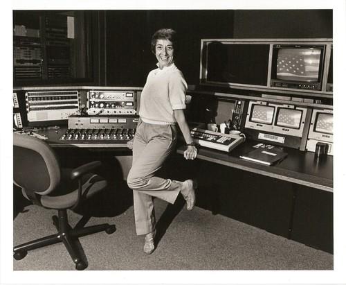 Midge TV Studio.jpg