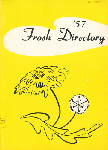 froshbook-cover-1957.jpg