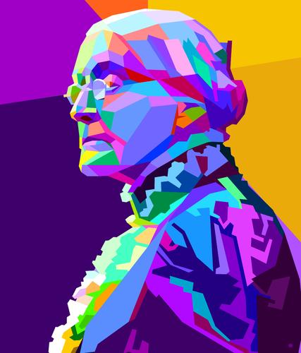 3344_RareBooks_Poster_Portrait2.jpg