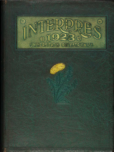 Pages from Interpres-1923.jpg