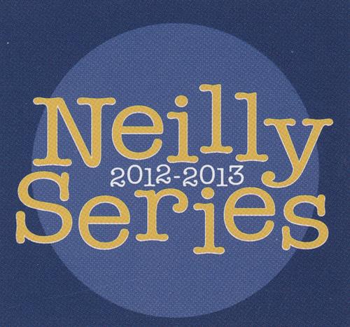 neilly2a.jpg