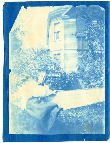 Adelaide Crapsey in hammock.jpg