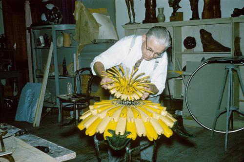 Assembling Dandelion-1954.jpg