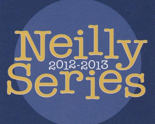 neilly-series.jpg