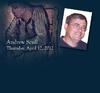 Andrew Scull.jpg.crop_display.jpg
