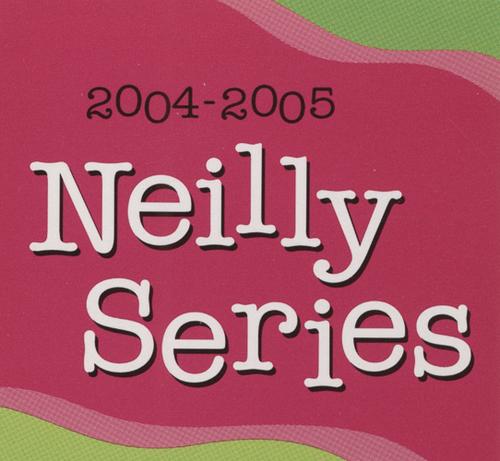 neilly9a.jpg