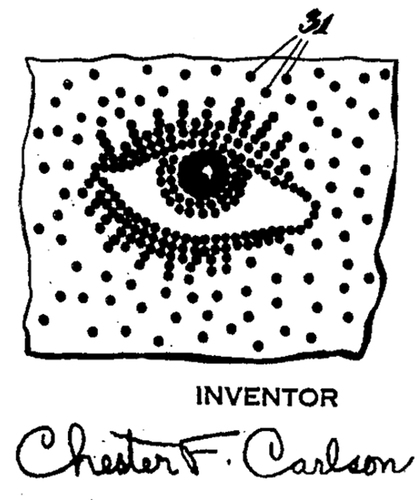 CFC_patent.jpg