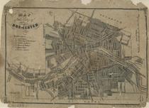 Map-rochester-1855a-magnus.jpg