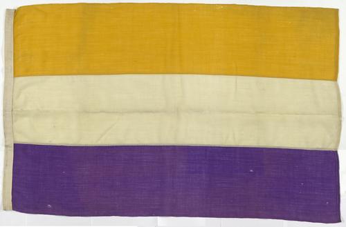 Suffrage_flag.jpg