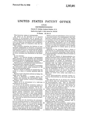 CFC_patent_full_Page_02.jpg